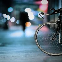 Louisville bicycle accident lawyer