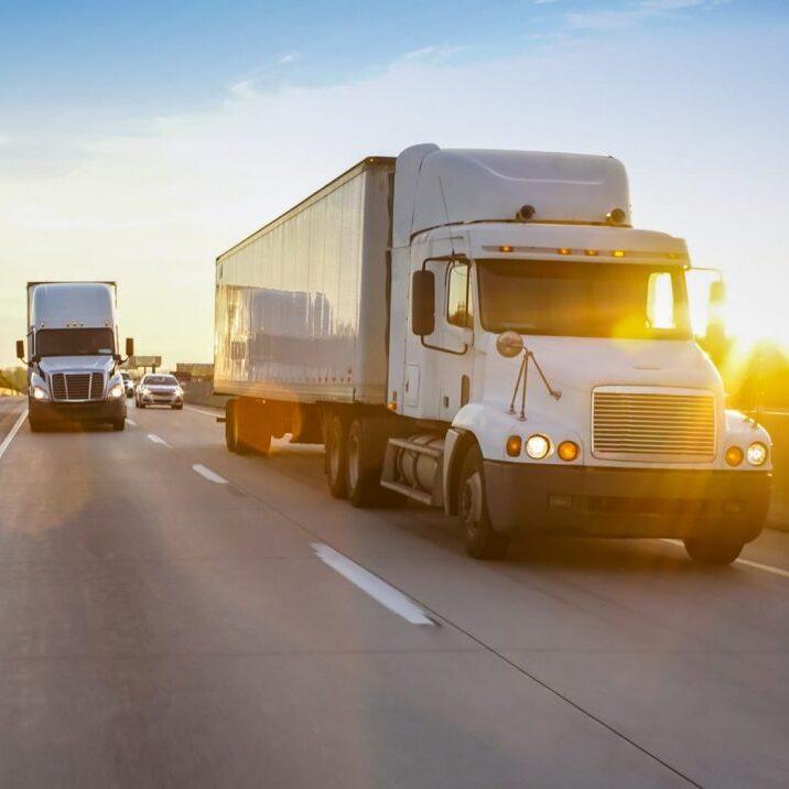 Louisville Truck Accident Attorneys